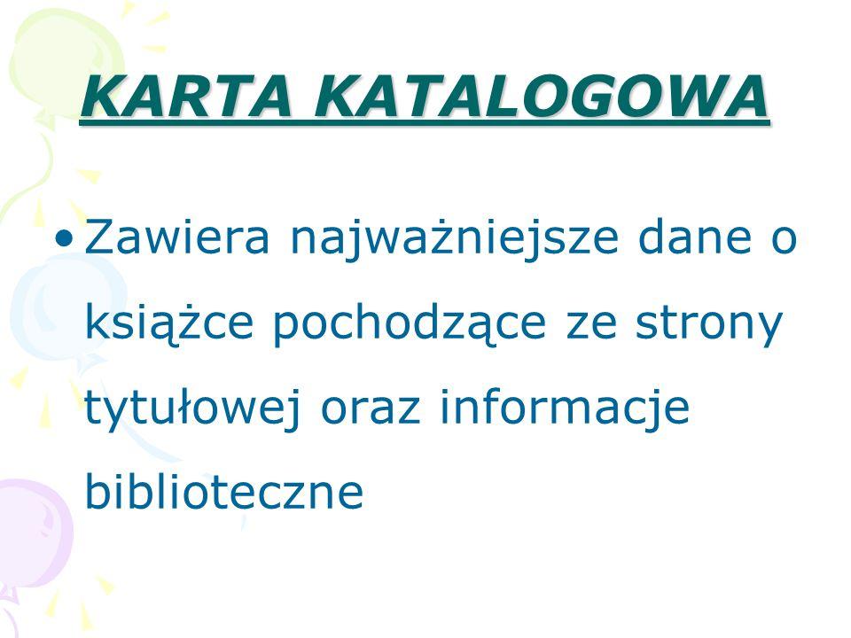 Centkiewiczowie Alina i Czesław LEKTURY KL II Zaczarowana zagroda/Alina i Czesław Centkiewiczowie; il.