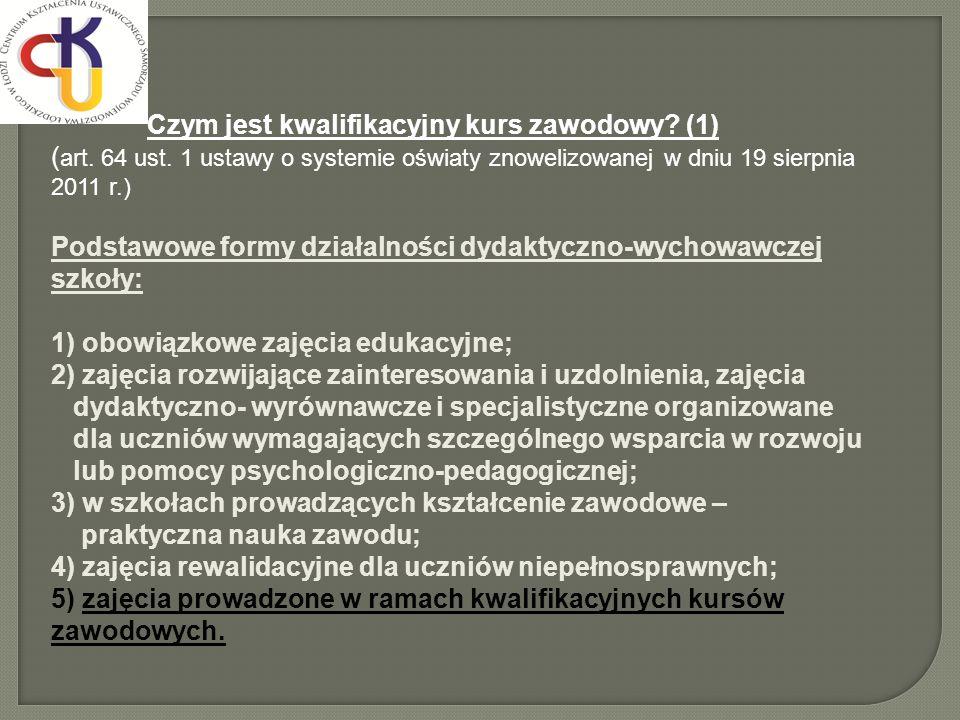 7.PLAN NAUCZANIA NA KKZ DLA KWALIFIKACJI R.3.