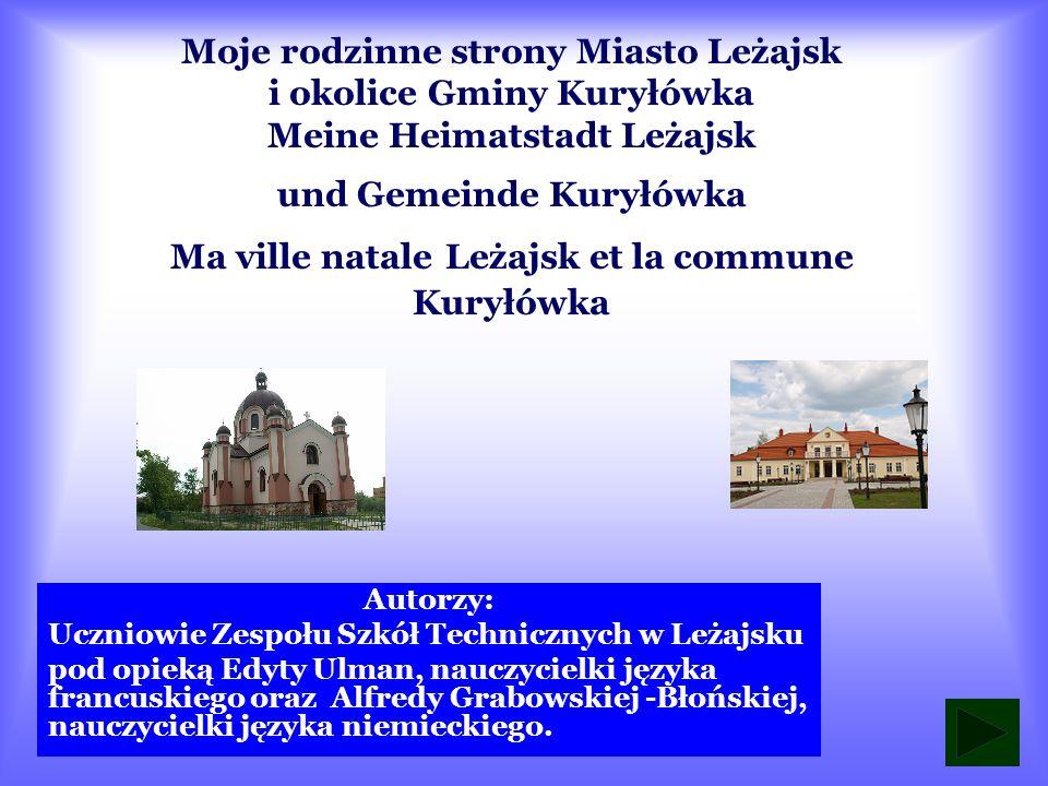 Pomnik króla Władysława Jagiełły Ein Denkmal von König Władysław Jagiełło Le monument du roi Ladislas Jagellon