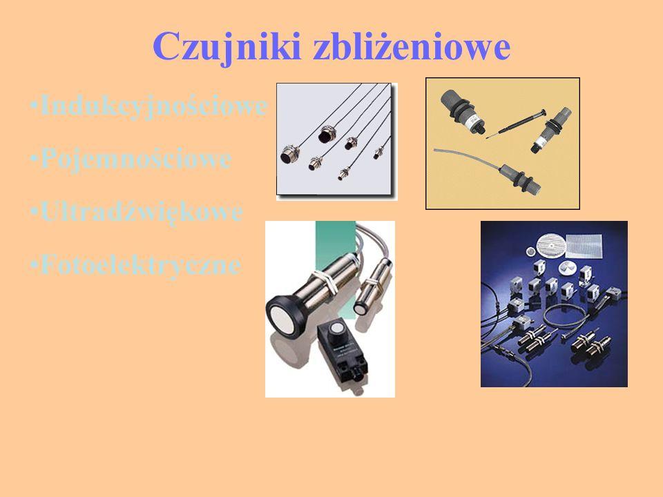 Zasada pracy Genarator wytwarza pole elektromagnetyczne o częstotliwości radiowej.