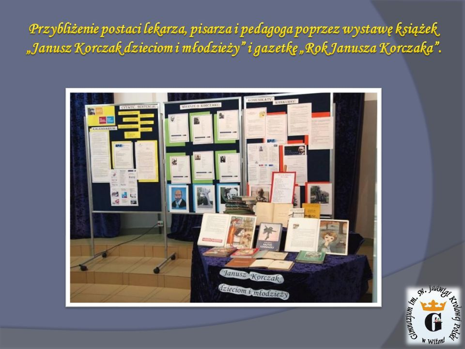 http://gimwitonia.szkolnastrona.pl/ http://gimwitonia.szkolnastrona.pl/index.php?p=new&idg=zt,136,138&id=224&action=show 21 maja 2012r.