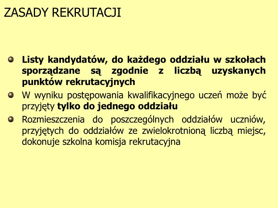 TECHNIKUM Szkoła policealna Studia wyższe Matura Technikum Gimnazjum