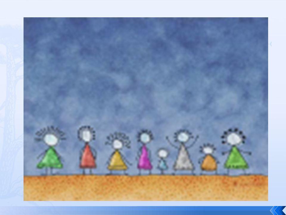 Dzieci: Ukształtowały świadomość proekologiczną Zdobyły podstawowe umiejętności komunikacji poprzez ICT Zawarły przyjaźnie Nauczyciele: Poznali i stosowali nowe techniki ICT Wymieniali pomysły Zawarli przyjaźnie Rodzice: Doświadczyli i doceniali ważność współpracy pomiędzy sobą i szkołą