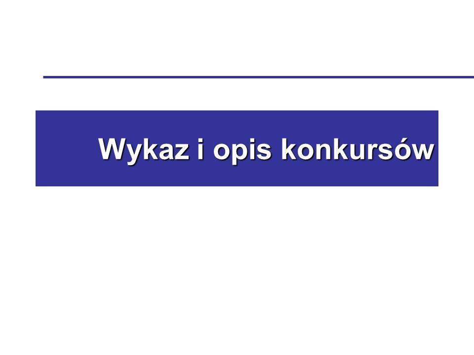 Konkurs o zasięgu krajowym: Olimpiada Wiedzy o Internecie DialNet Masters Olimpiada jest rozgrywana drużynowo.
