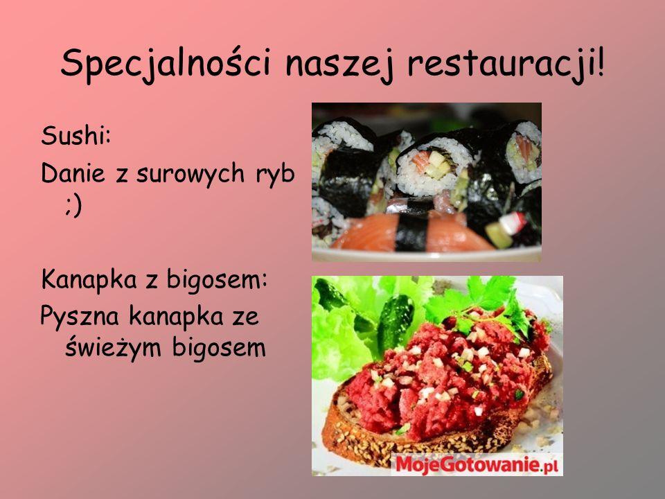 Zestaw,, Hot Jadzia : 1 ziemniak, 1 marchewka, 1 kotlet + sałatka z ogórków