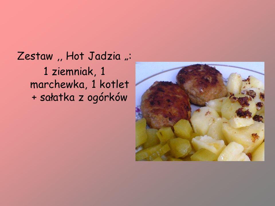 Dania dla dzieci Kubuś Puchatek poleca: Pierożki Ruskie z mięsem ;) – Doskonałe ciasto i pyszny farsz w środku dadzą twojemu dziecku przyjemność z jedzenia
