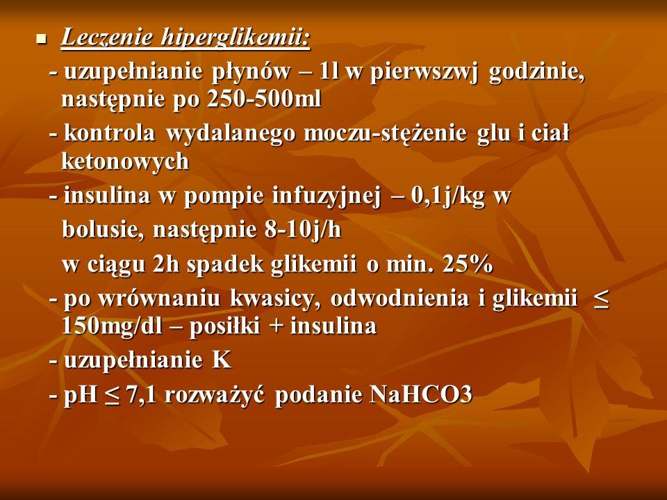 Ostry ból brzucha Zapalenie wyrostka robaczkowego Zapalenie wyrostka robaczkowego Ostre zapalenie p.