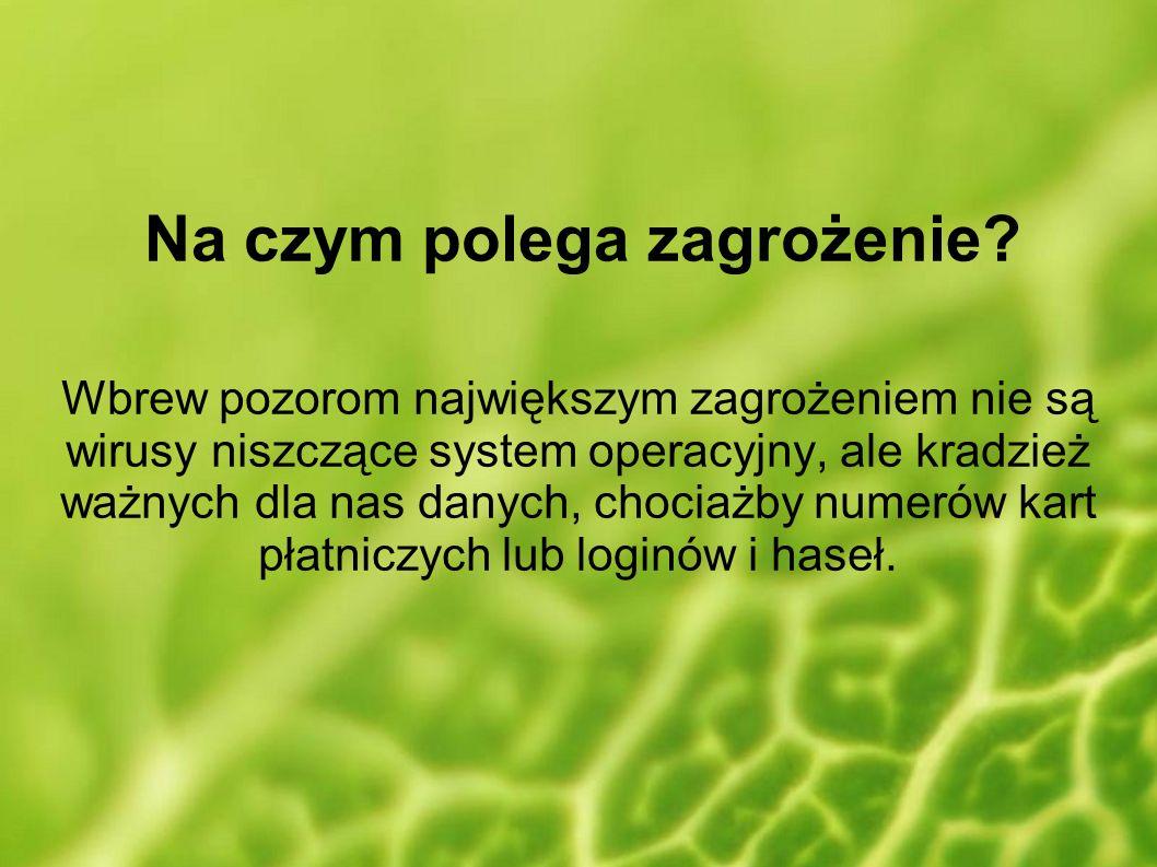 Koniec Tą prezentację oraz linki do pobrania wymienionych w niej programów znajdziesz na naszej szkolnej stronie www.zso.kamienna-gora.pl