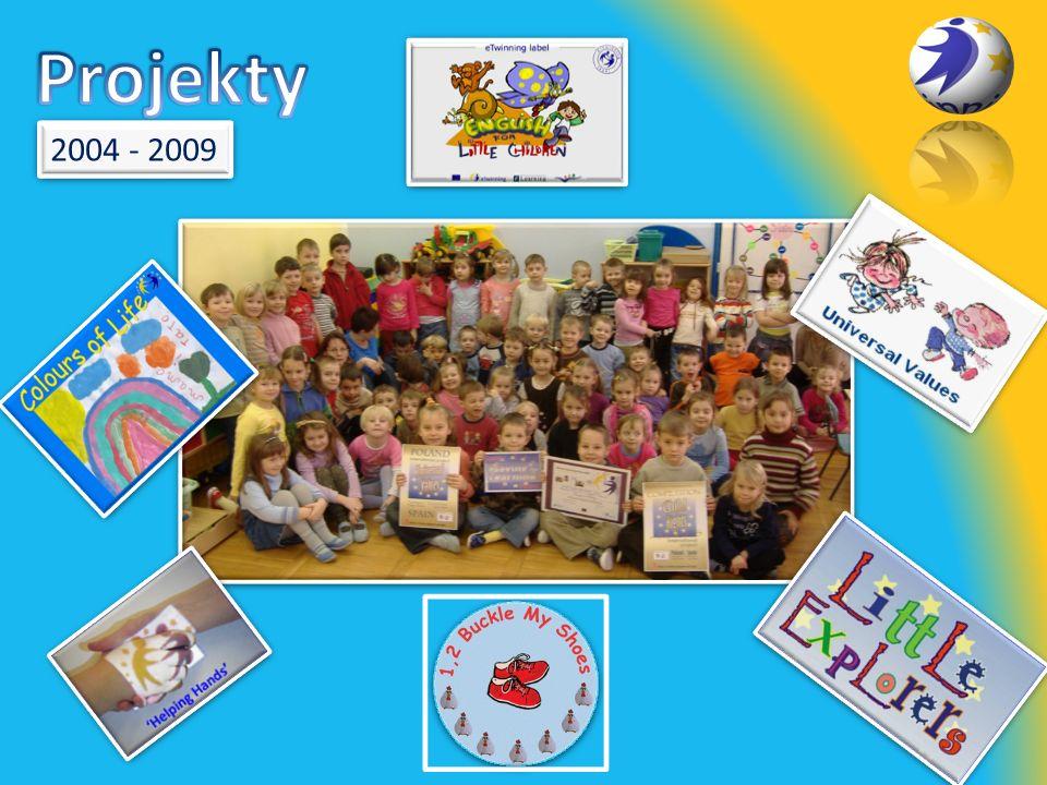 2004 - 2009