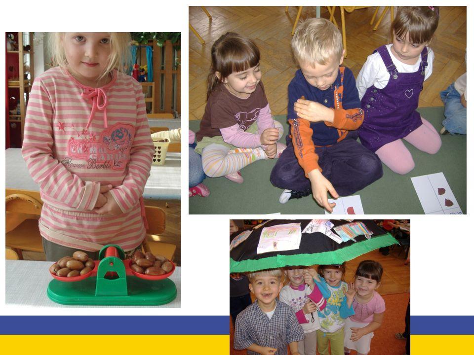 Matematyka wokół nas Szkoła Podstawowa nr 6 w Myszkowie Koordynator: Wiesława Masłoń Uczniowie układają zadania matematyczne i nawzajem je sobie przesyłają.