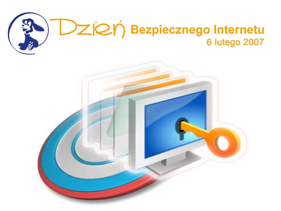 ustanowiony z inicjatywy Komisji Europejskiej w ramach programu Safer Internet, ma na celu inicjowanie i propagowanie działań na rzecz bezpiecznego dostępu dzieci i młodzieży do zasobów internetowych.