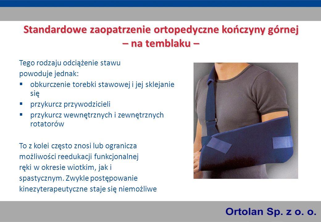 Ortolan Sp.z o.o. ul. Połomińska 16 40-585 Katowice tel.