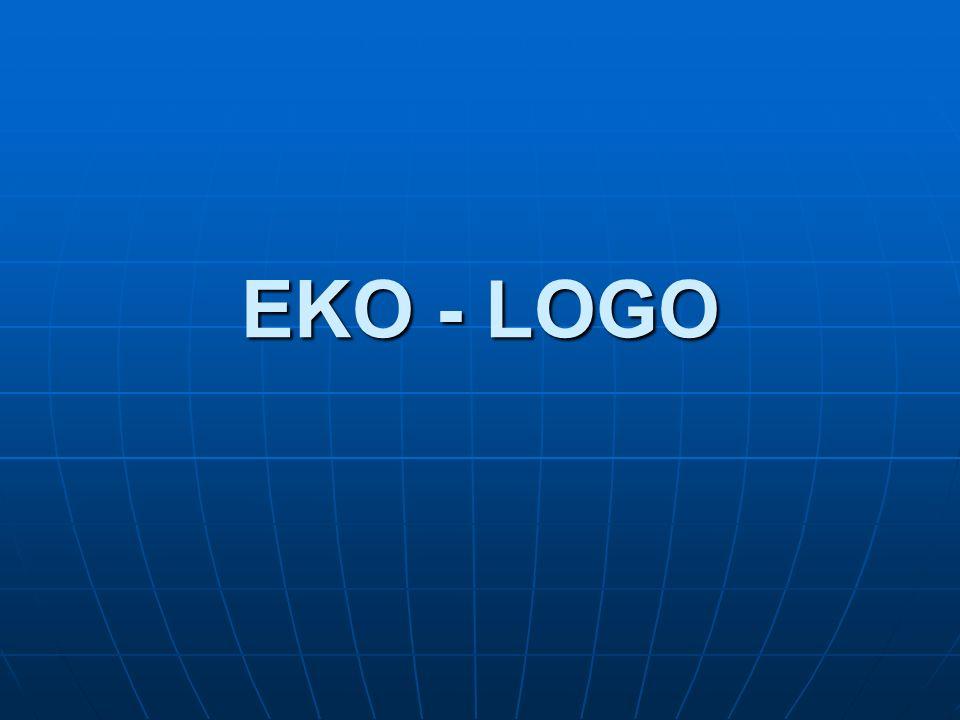 EKO - LOGO