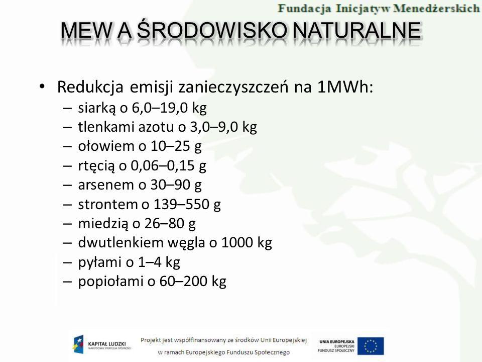 MEW Zielonka - FILM