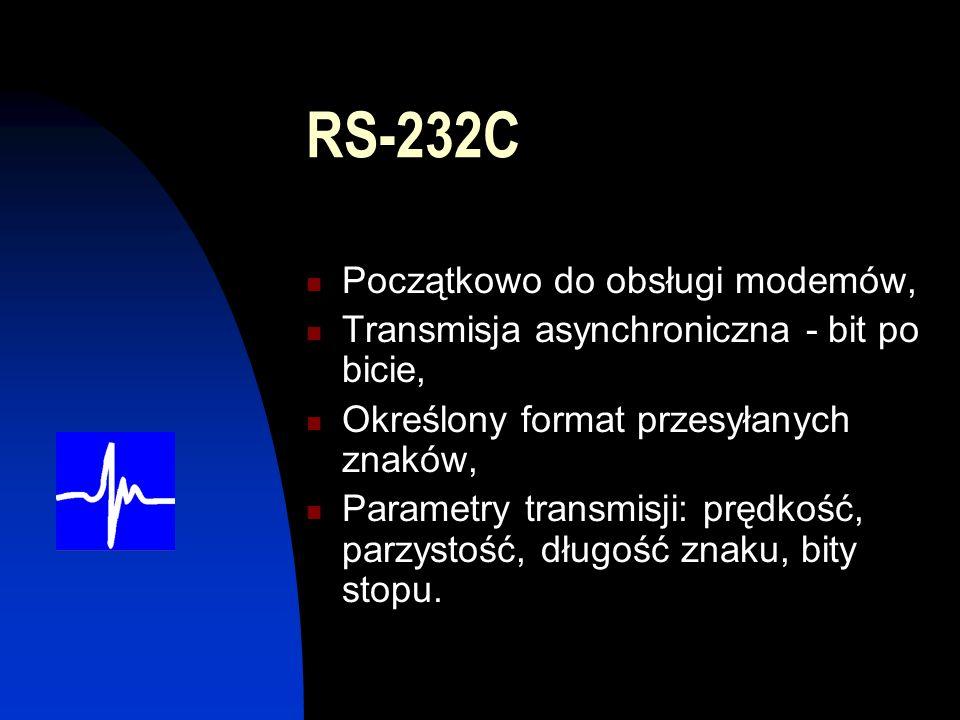 Generator Panametrics-NDT 5058PR Amplituda impulsu do 900V, Wzmocnienie 40 lub 60 dB (dodatkowo 30dB), Wewnętrzne/zewnętrzne wyzwalanie od 20Hz do 2kHz, Pasmo częstotliwościowe odbiornika 10MHz.