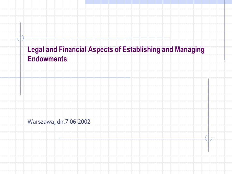 Czy warto powierzyć zarządzanie aktywami profesjonalistom?