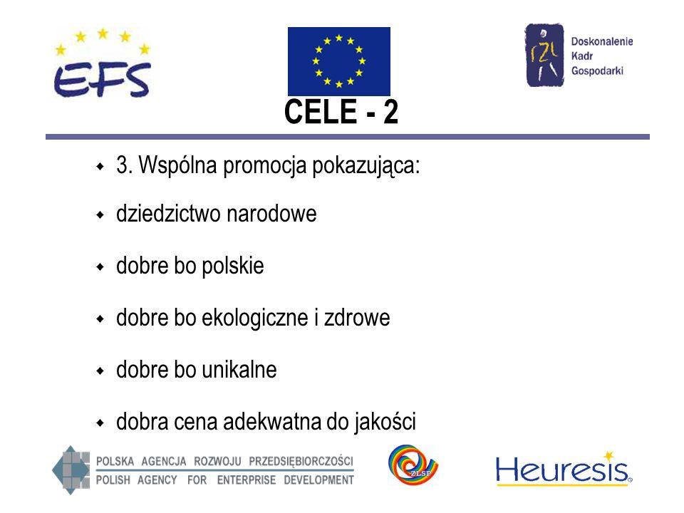 CELE - 2 3.