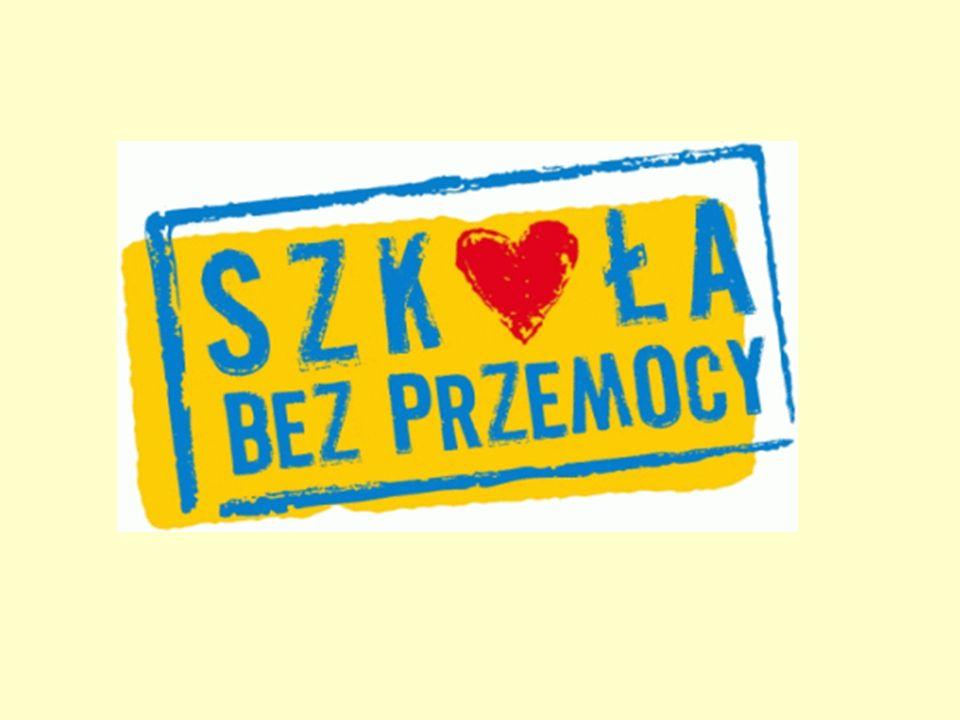 Cel programu Celem Programu jest przeciwdziałanie przemocy w polskich szkołach przez zwiększenie świadomości problemu, zmianę postaw wobec przemocy, a także dostarczenie szkołom konkretnego wsparcia i narzędzi, które skutecznie i systemowo zwalczałyby to zjawisko.