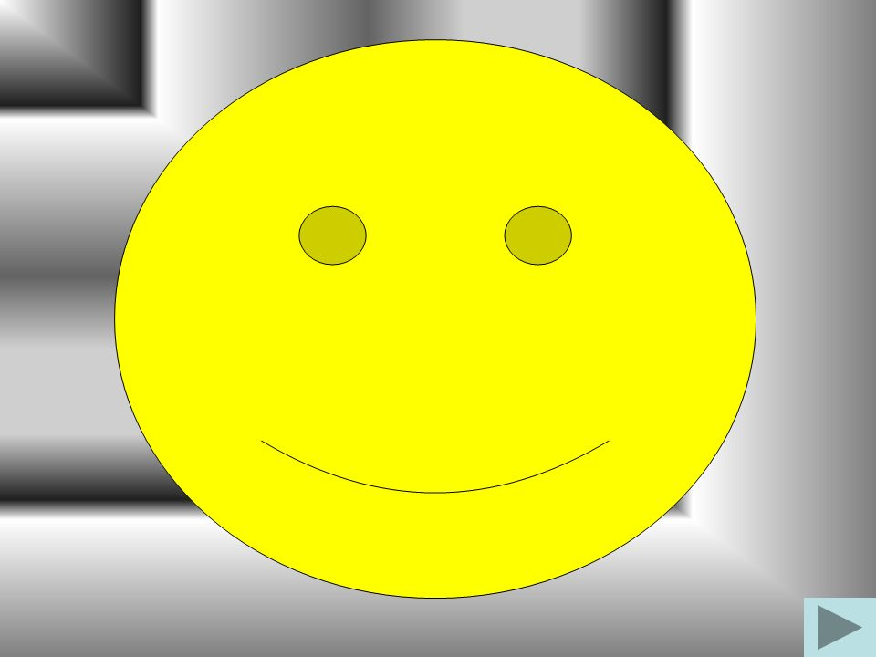 3. Program SZARYCH SZEREGÓ to: a)wczoraj- dziś- jutrowczoraj- dziś- jutro b)przedwczoraj- wczoraj-dziśprzedwczoraj- wczoraj-dziś c)dziś- jutro pojutrz