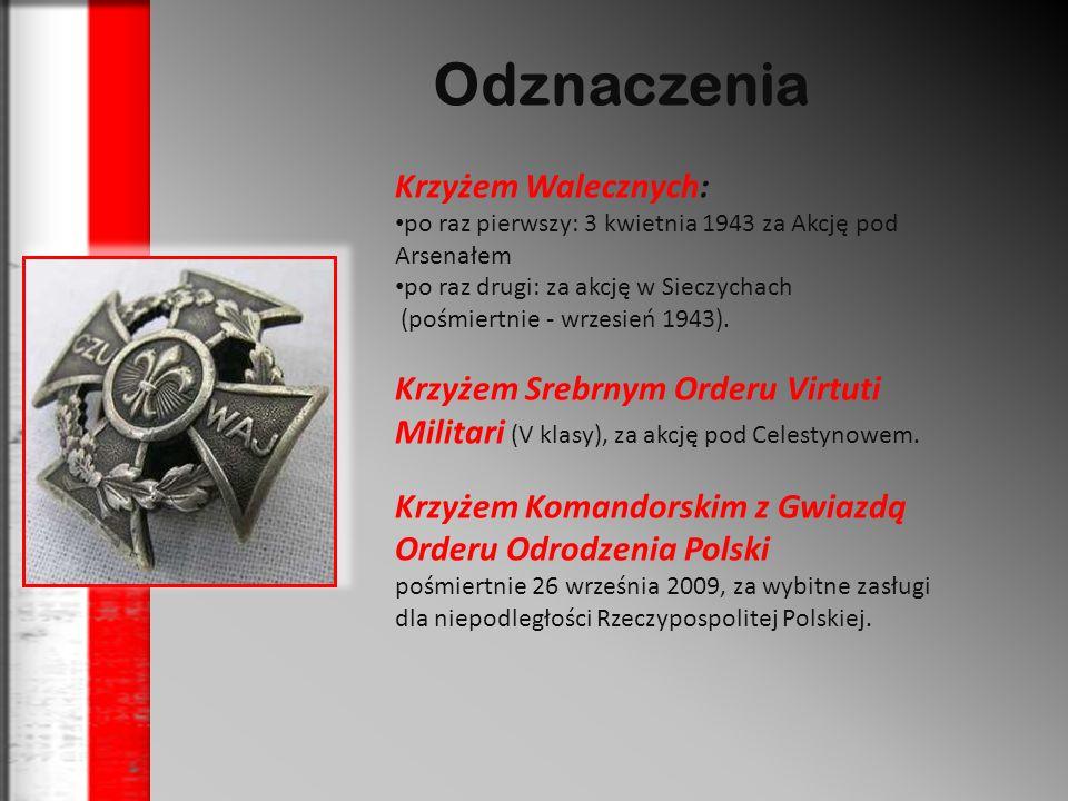 Pytania: 1.Do którego Liceum uczęszczał Tadeusz Zawadzki: a)Liceum M.