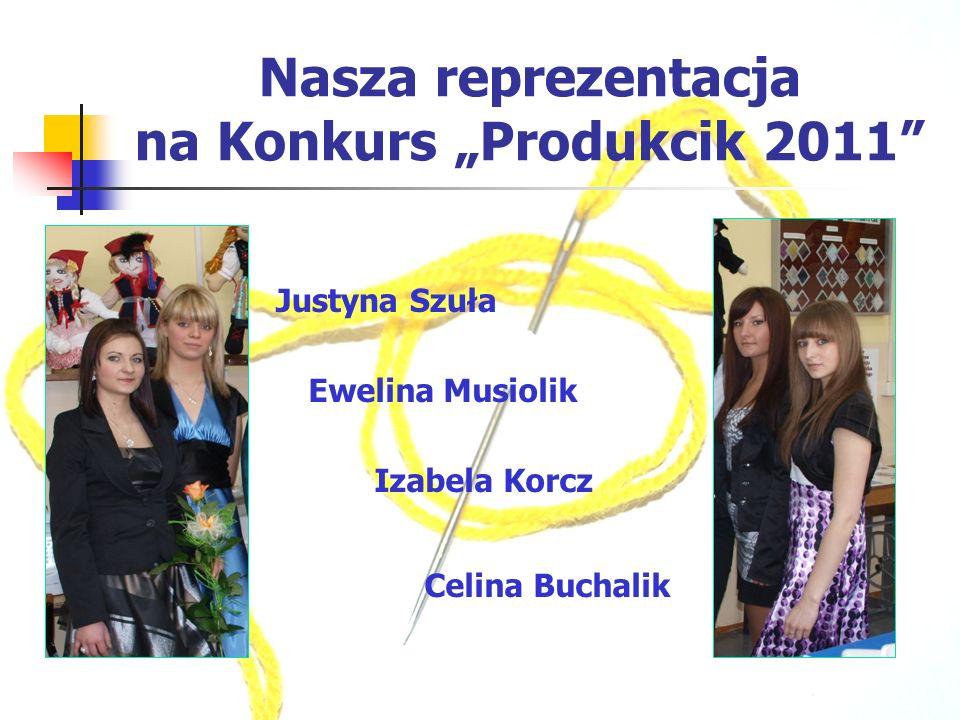 Zadowolony opiekun - Andrzej Pierchała Warto było pracować z takim świetnym zespołem.