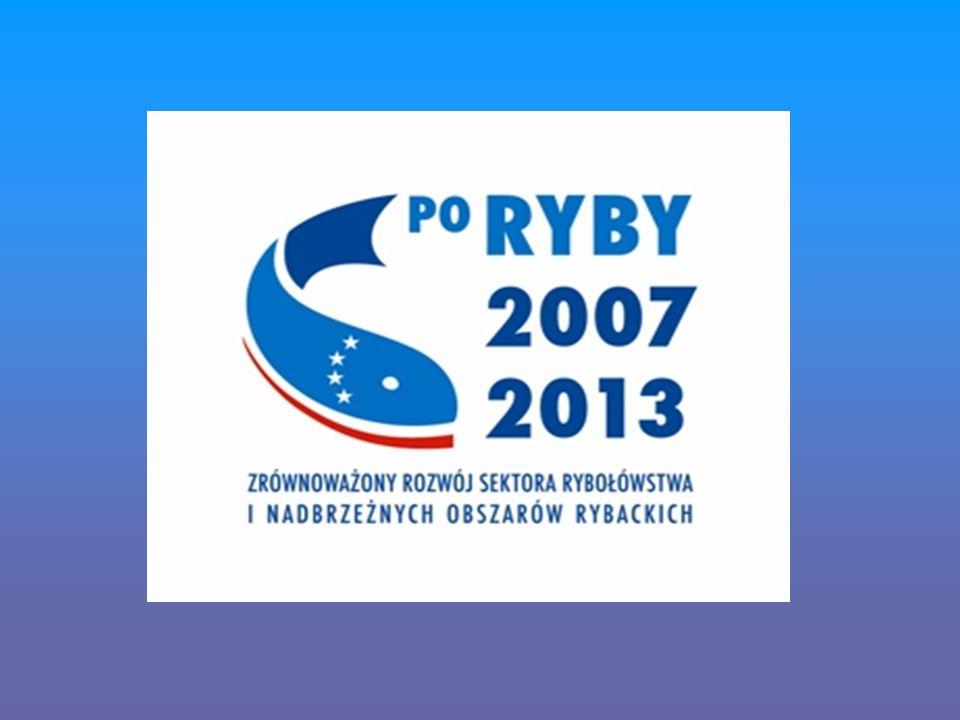 ZAŁOŻENIA OSI PRIORYTETOWEJ 4 Programu Operacyjnego Programu Operacyjnego Zrównoważony rozwój sektora rybołówstwa i nadbrzeżnych obszarów rybackich 2007-2013 ZRÓWNOWAŻONY ROZWÓJ OBSZARÓW ZALEŻNYCH OD RYBACTWA OLSZTYN, 3 grudnia 2008 r.