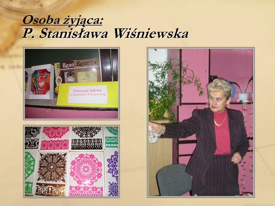 OJCZYZNA Anielska bo sielska najdroższa bo polska zdobiona przydrożnymi kapliczkami zrośnięta z Bogiem Ojczyzna.