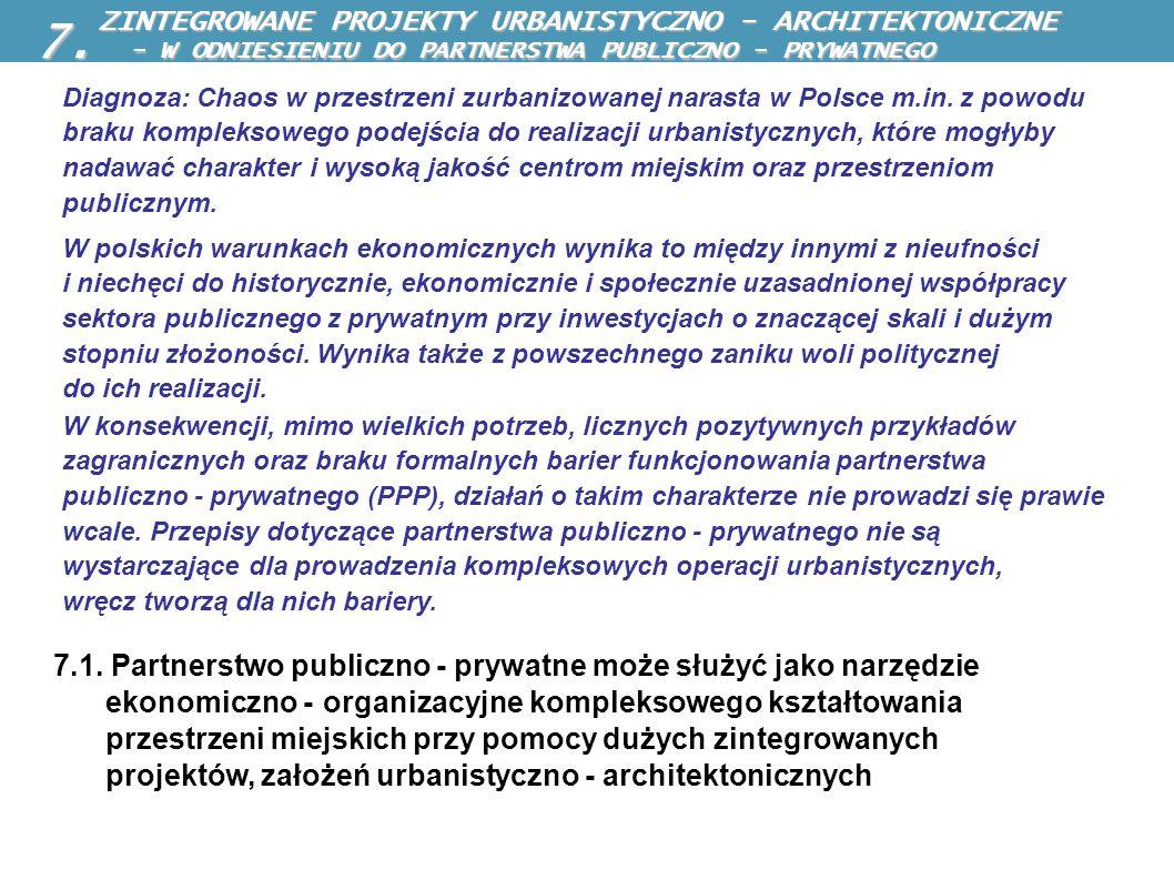 W polskich warunkach ekonomicznych wynika to między innymi z nieufności i niechęci do historycznie, ekonomicznie i społecznie uzasadnionej współpracy