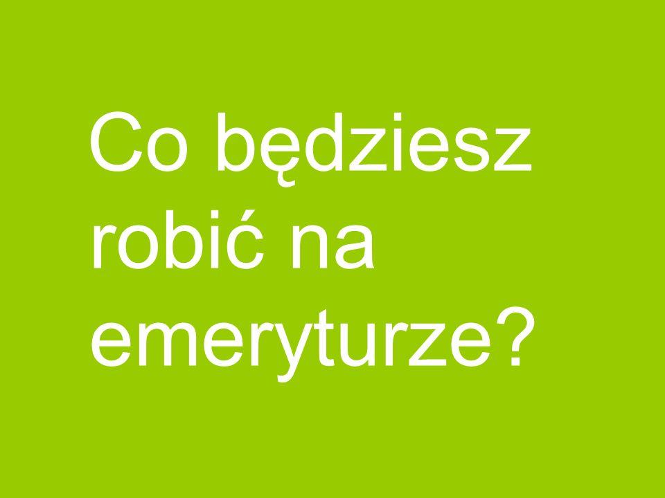 Wędrujący Klub Czytających Dzieciom - WARSZAWA Maria, Stowarzyszenie Plan B, Warszawa Wraz z grupą przyjaciółek 50+ czyta dzieciom w szpitalach, domach dziecka i ośrodkach opiekuńczych.
