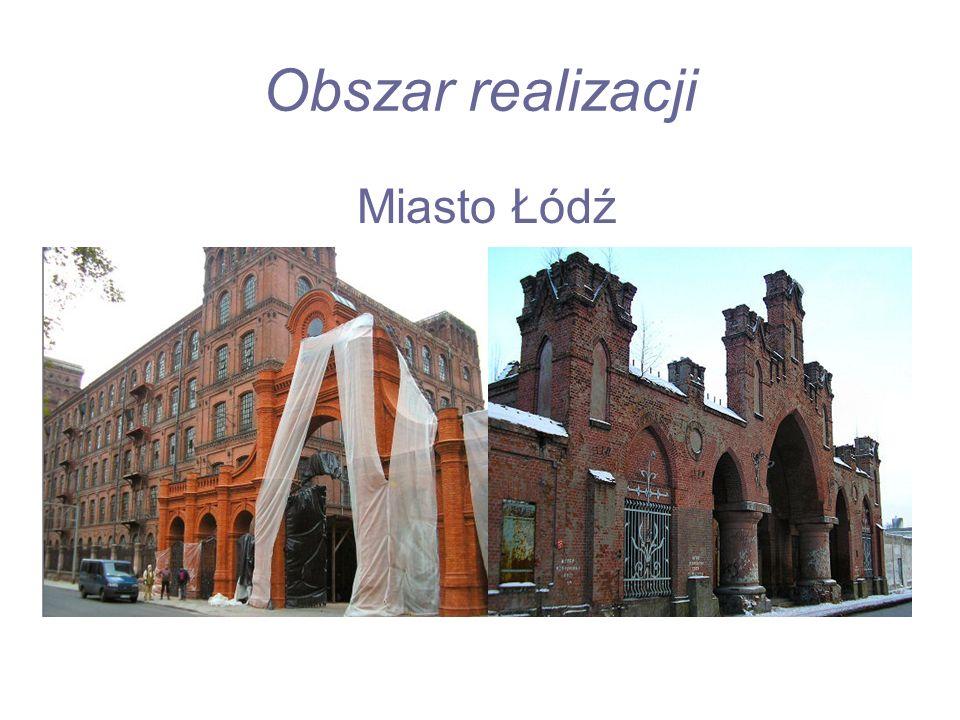 Grupa docelowa -kobiety długotrwale bezrobotne, -zarejestrowane w Powiatowych Urzędach Pracy powyżej 12 m-cy, -w wieku powyżej 40 lat, -zamieszkałe w mieście Łodzi.