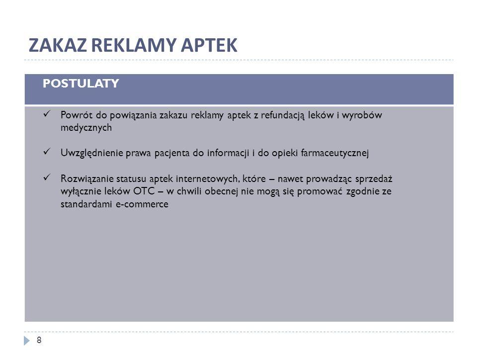 DZIĘKUJEMY ZA UWAGĘ Adw.Paulina Kieszkowska-Knapik Baker & McKenzie Krzyżowski i wspólnicy sp.k.