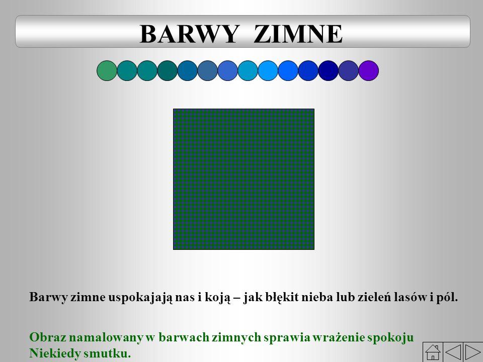 *** Kolor – ton, odcień, stanowi różnicę jakościową barwy, określa różnicę pomiędzy doznawanymi wrażeniami barwnymi Nasycenie – odstępstwo barwy od bieli, nasycenie identyfikuje czystość koloru, determinuje udział kolory w barwie Jasność – opisuje wpływ natężenia światła na barwę, zmieniająca barwę w zależności od światła.