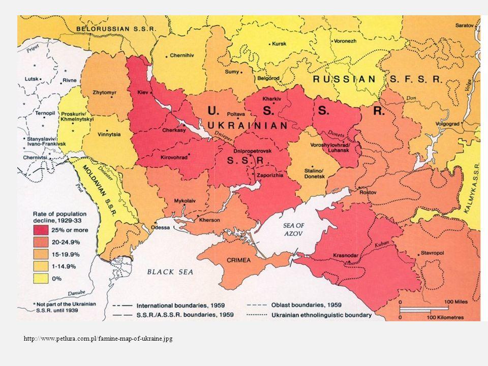 http://www.petlura.com.pl/famine-map-of-ukraine.jpg