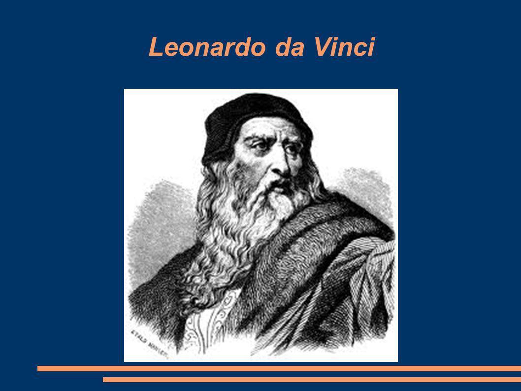 Człowiek nie był zorientowany na jedną dyscyplinę, bardzo często pełnił wiele funkcji: zawodowych, społecznych, politycznych, artystycznych.