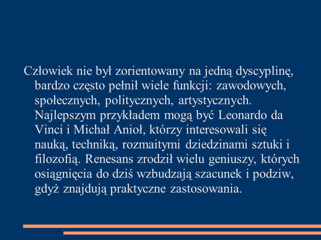 Wizerunek medialny wiecznego chłopca w polskich mediach: Kuba Wojewódzki Borys Szyc Marcin Prokop