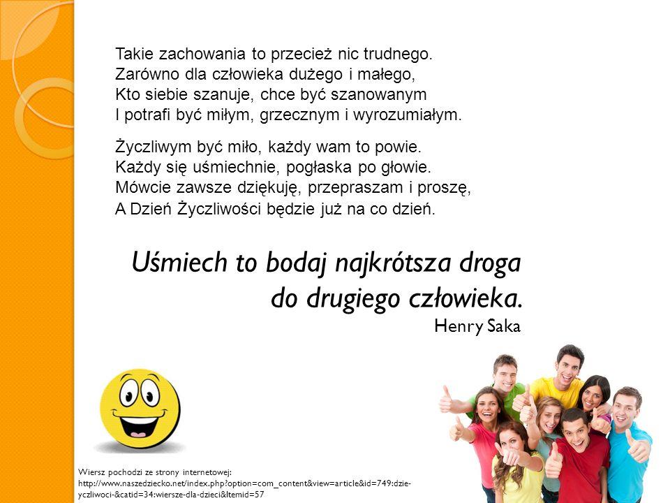 Źródło: http://www.uni.wroc.pl/wiadomo%C5%9Bci/wiadomo%C5%9Bci/dzie%C5%84- %C5%BCyczliwo%C5%9Bci-na-uniwersytecie-wroc%C5%82awskim