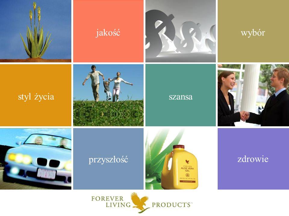 Firma Miejsce na twoje imię i nazwisko Miejsce na twoje stanowisko Od jak dawna jesteś związany z FLP.