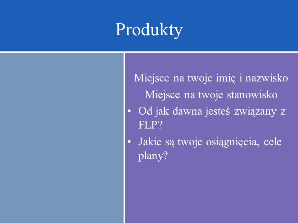 Sonya Colour Collection Kontrola wagi Higiena na co dzień Pielęgnacja skóry Suplementy diety Napoje aloesowe Produkty