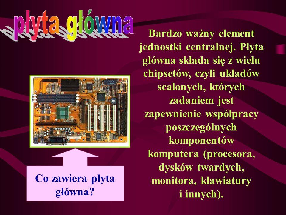 Drukarka Drukarka - urządzenie współpracujące z komputerem, służące do przenoszenia danego tekstu, obrazu na różne nośniki druku (papier, folia, płótno itp).