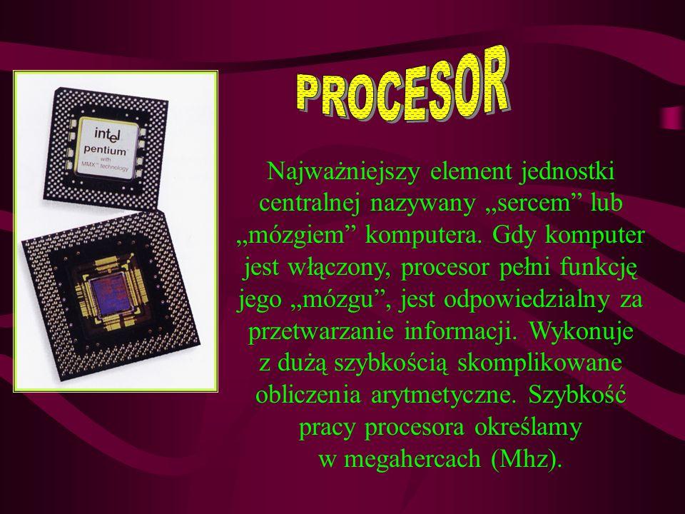 Skaner Skaner – urządzenie służące do przebiegowego odczytywania: obrazu, kodu paskowego lub magnetycznego, fal radiowych itp.