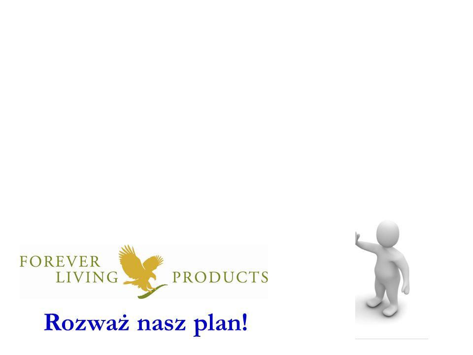 Zdrowie & Uroda! Bez inwestycji! Swoboda stylu życia!Międzynardowy dochód!Bez ryzyka!Bez szefa!10 źródeł dochodów! Rozważ nasz plan!
