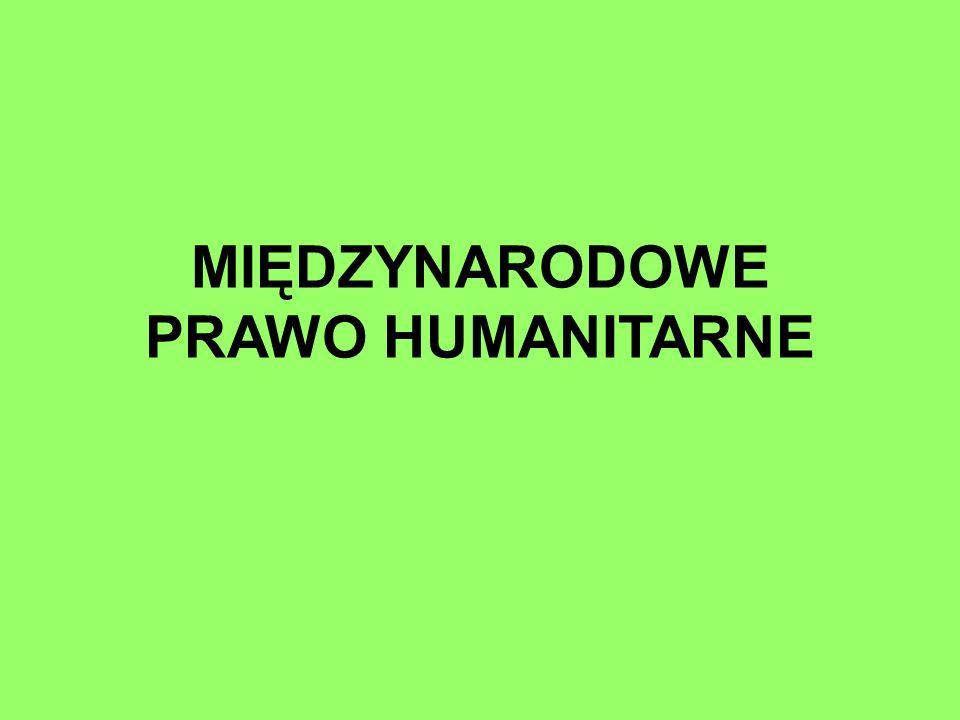 Polski Czerwony Krzyż (PCK) jest jednym ze 175 uznanych stowarzyszeń krajowych Czerwonego Krzyża i Czerwonego Półksiężyca działających na całym świecie Powstał 27 kwietnia 1919 roku, kilka miesięcy po odzyskaniu przez Polskę niepodległości i od tego czasu działa nieprzerwanie niosąc pomoc ludziom potrzebującym.