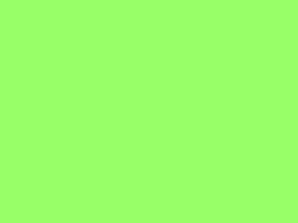Stare Miasto w Krakowie : Stołeczne Królewskie Miasto Kraków (tak brzmi pełna nazwa), odbudowane w stylu gotyckim po najazdach tatarskich w latach 1240-41, może stanowić jednocześnie pełny przegląd stylów: od pozostałości romańskich, przez renesans, barok, po klasycyzm i secesję, gdyż zawsze chętnie adaptowało zachodnioeuropejskie trendy architektoniczne.