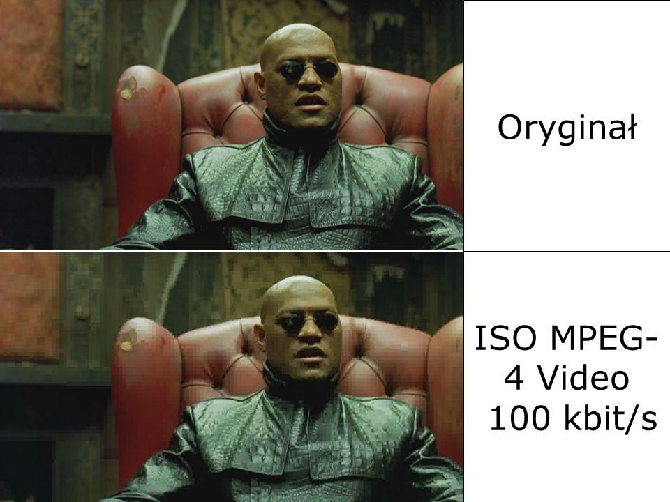 262014-01-17 Al. Mickiewicza 30, 30-059 Kraków tel. (12) 6345582, faks (12) 6342372 strona: www.kt.agh.edu.pl, e-mail: kt@agh.edu.pl Oryginał ISO MPEG