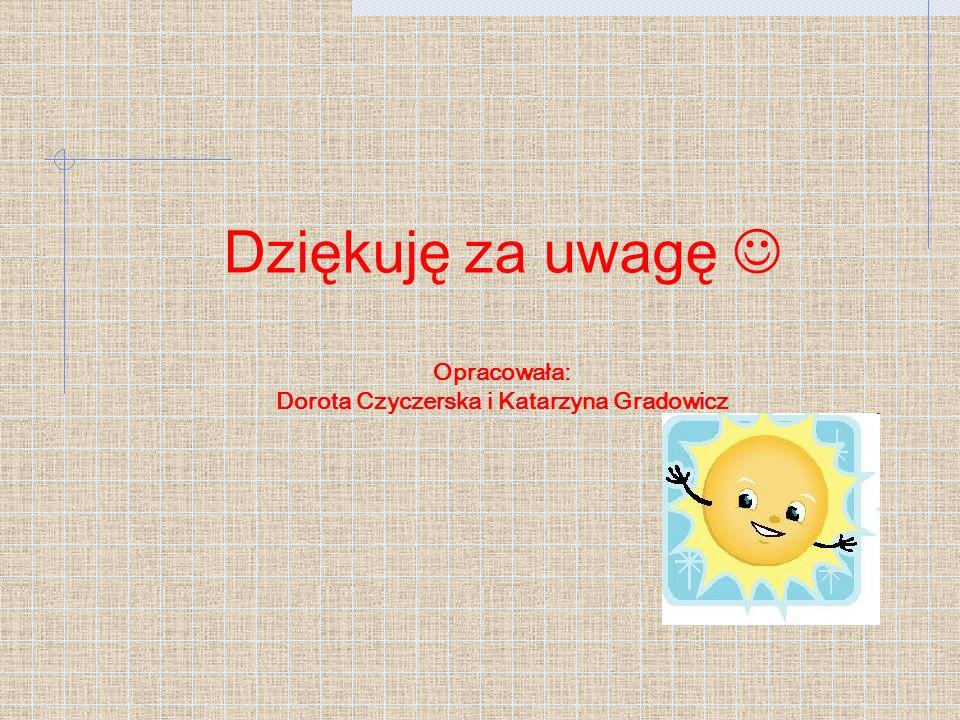Każdy rodzic dziecka z dysleksją może szukać wsparcia w Polskim Towarzystwie Dysleksji Najbliższy oddział – Świdnica, ul. Pułaskiego 19