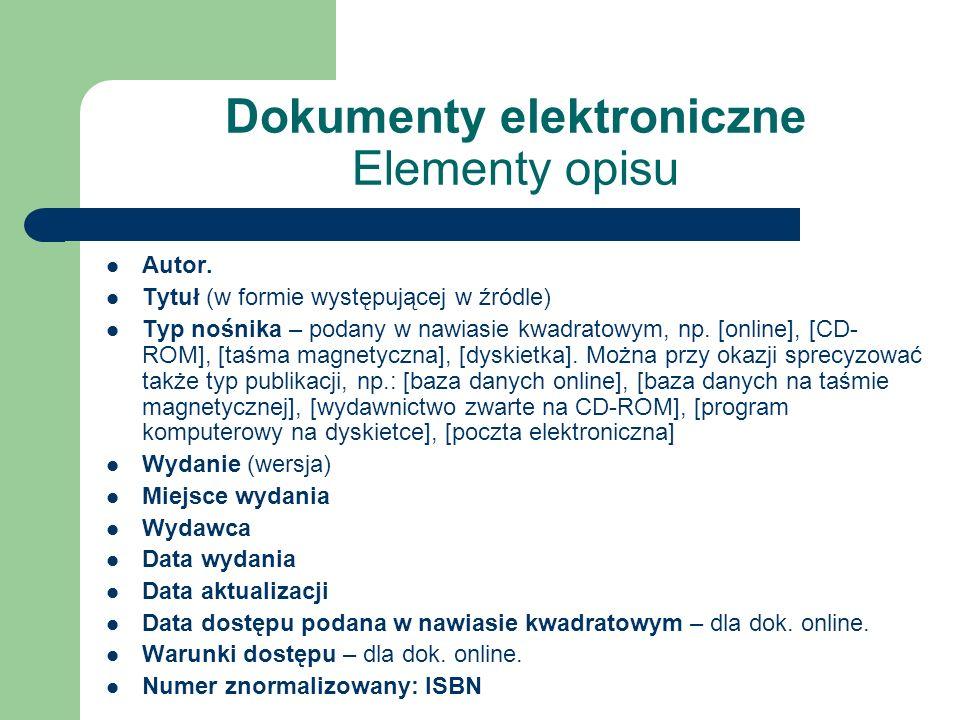 Przykład wywiadu Kieślowski Krzysztof: Ciągle poszukuję. Rozmowę przeprowadził Stefan Węgrzyn. Polityka 1992 nr 50 s. 12