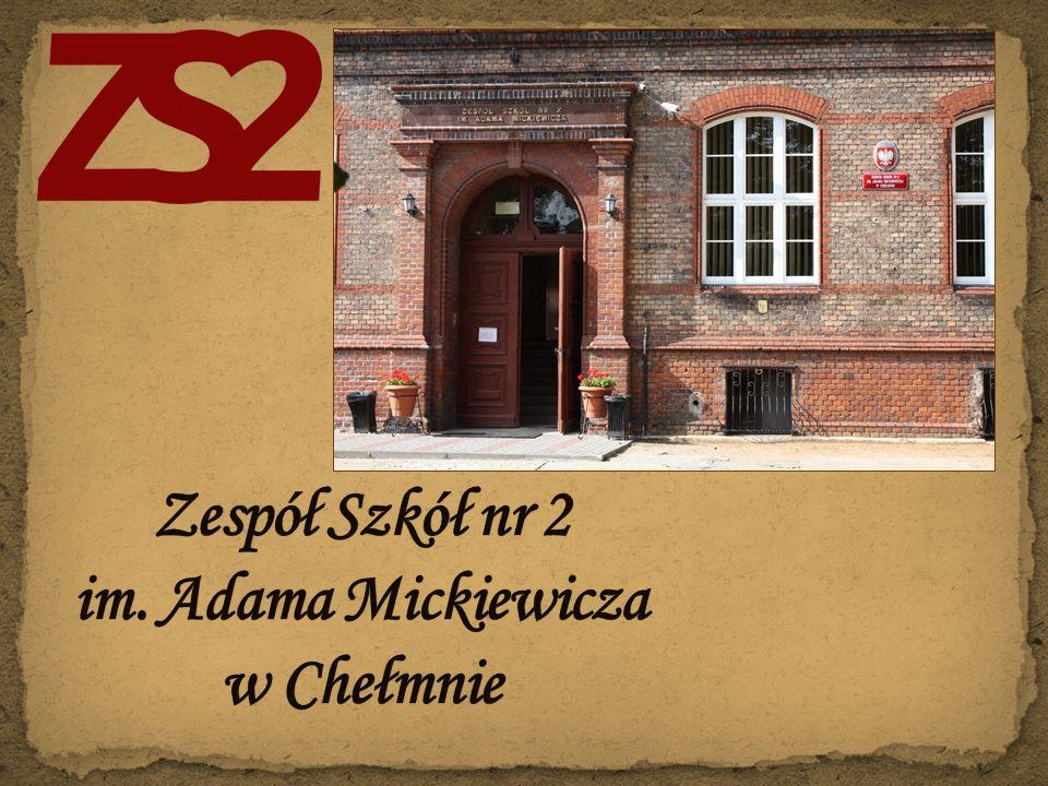 www.zs2.edu.pl