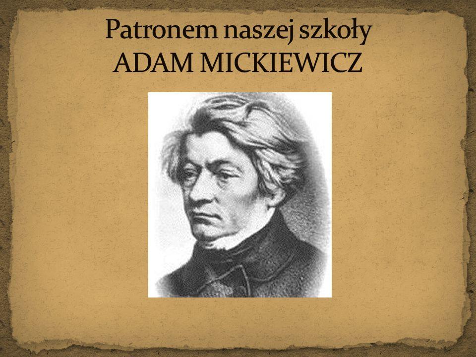 1.Organ prowadzący szkołę – Starostwo Powiatowe w Chełmnie 2.