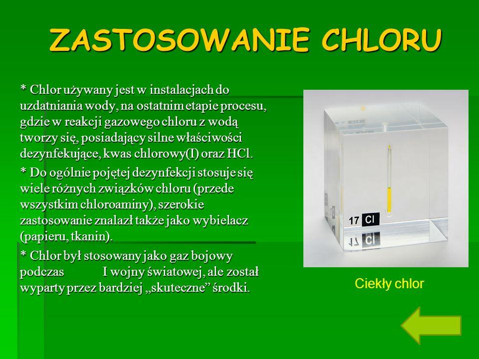 GAZY SZLACHETNE Gazy szlachetne (helowce) – pierwiastki chemiczne ostatniej, 18 (dawn.