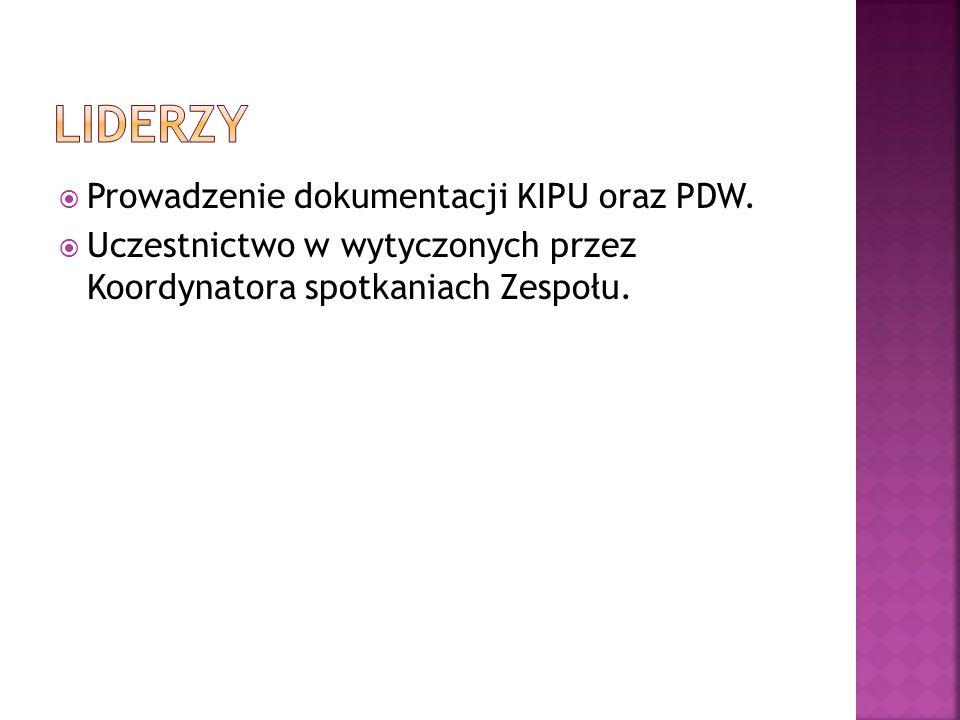 http://www.pedagogia.pl